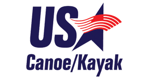 USA Canoe/Kayak