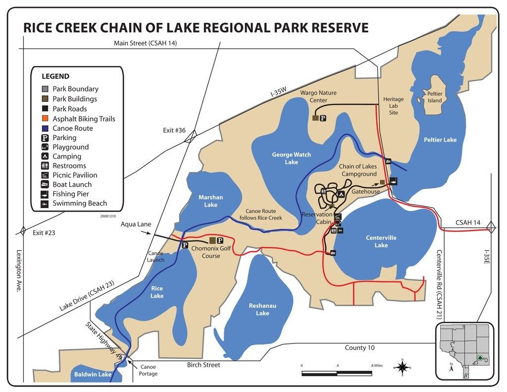 Rice_Creek_map